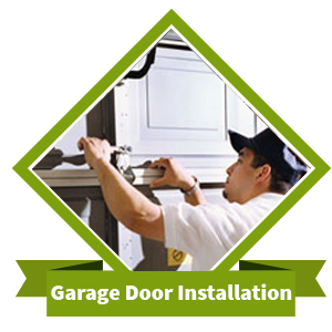 Galaxy Garage Door Service Walnut, CA 909-435-0013