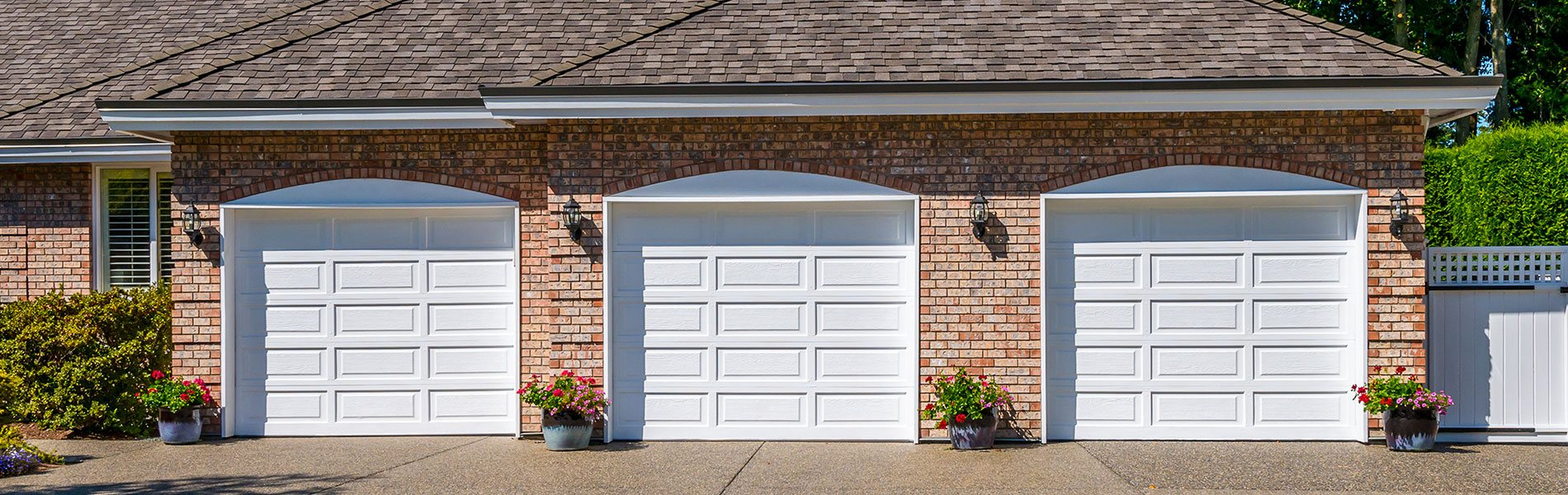 Galaxy Garage Door Service, Walnut, CA 909-435-0013